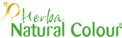 logo_herba_web